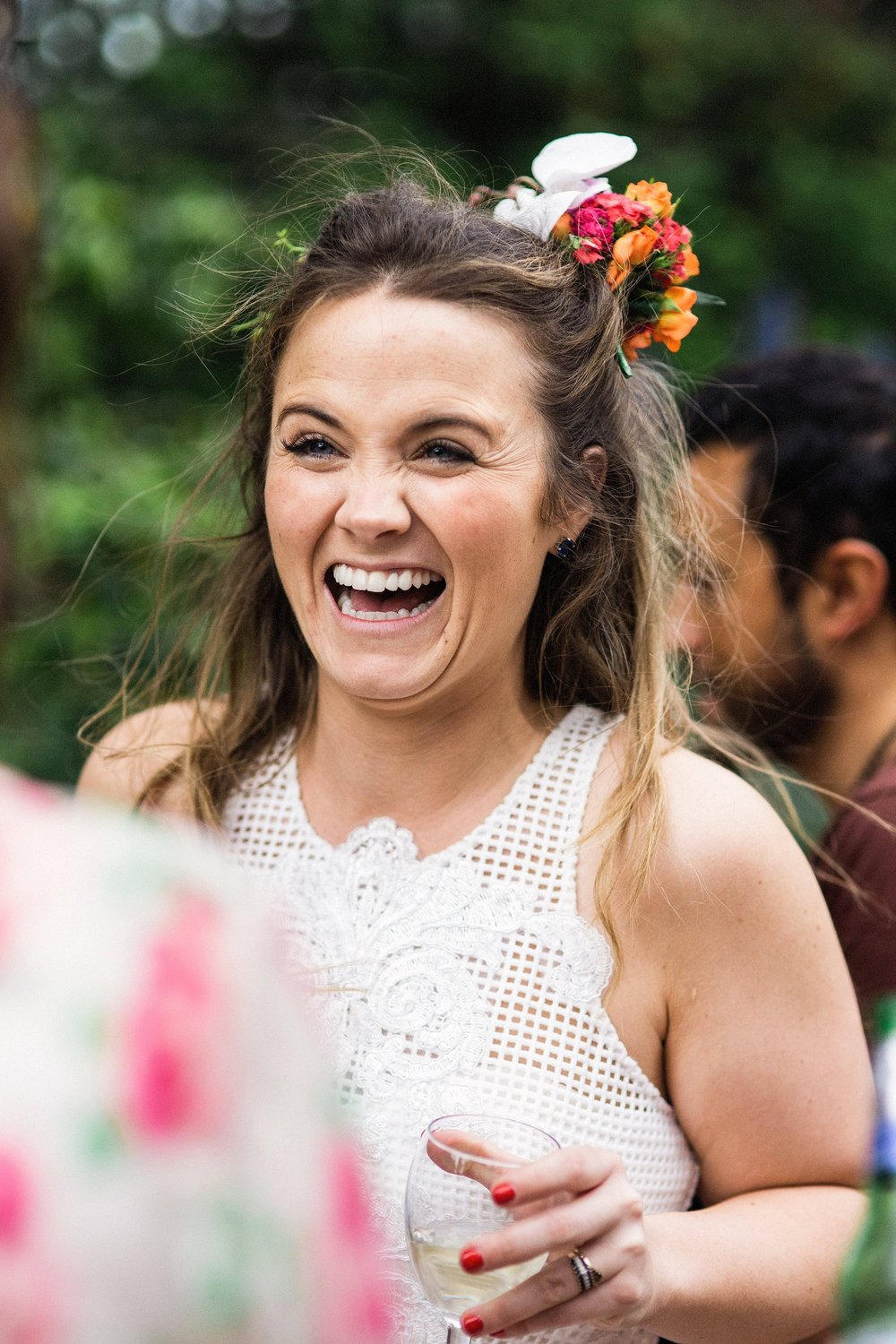 melbourne_wedding_photography_0069-min.jpg