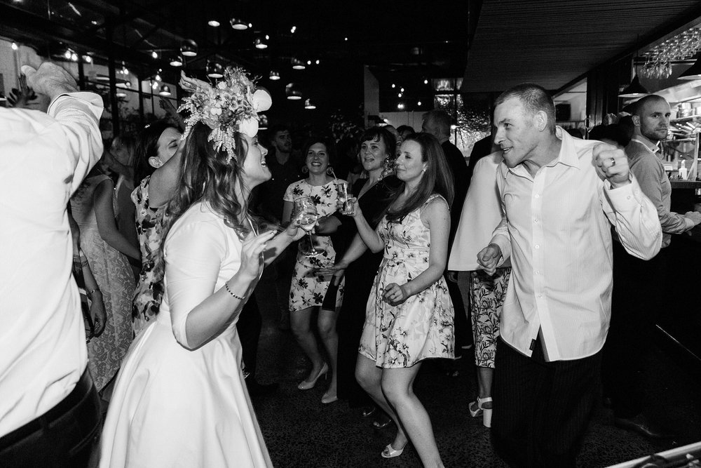 melbourne_wedding_photography_0086-min.jpg
