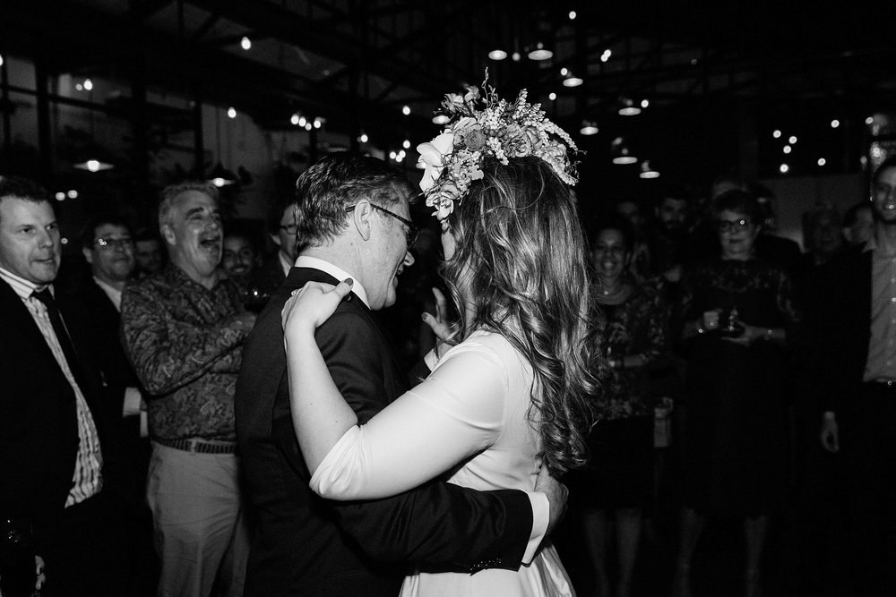 melbourne_wedding_photography_0089-min.jpg