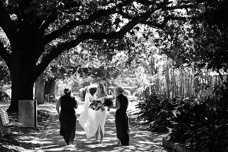 Carousel_StVincentgardens_wedding_photography_0038-min.jpg