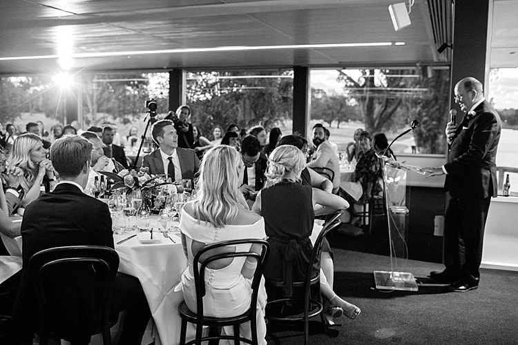 Carousel_StVincentgardens_wedding_photography_0070-min.jpg