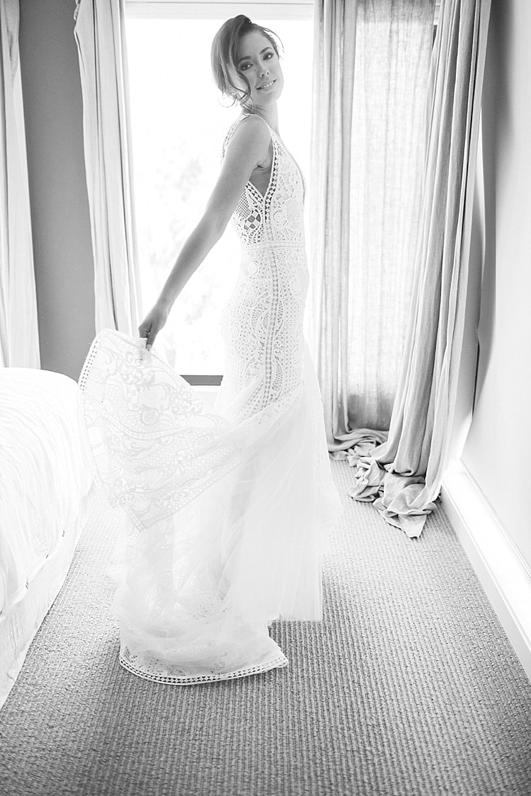 Flinders_wedding_photography_0016-min.jpg