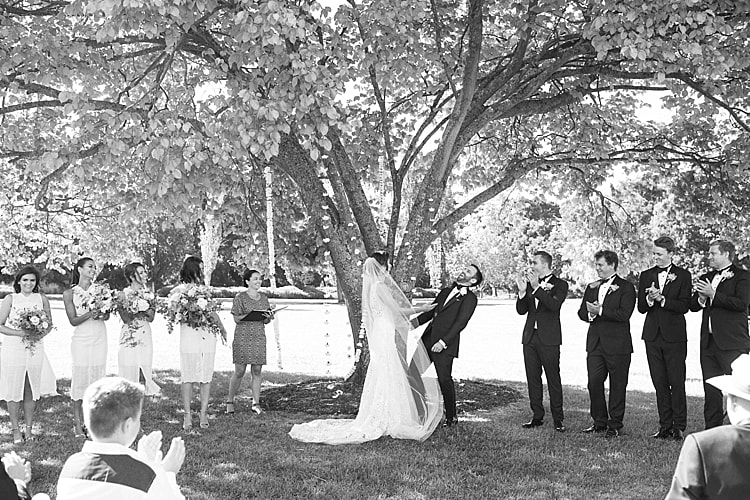 Flinders_wedding_photography_0031-min.jpg
