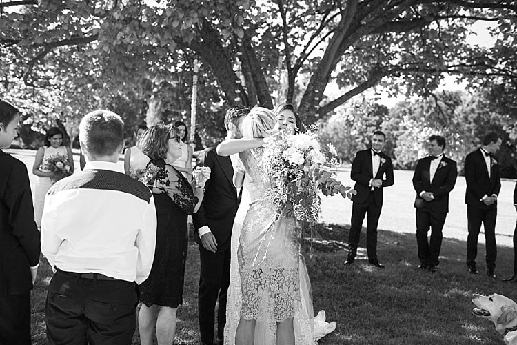 Flinders_wedding_photography_0034-min.jpg
