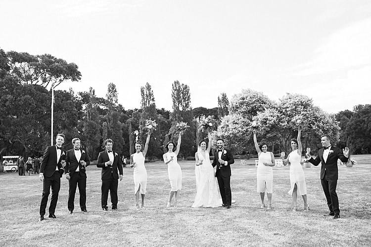 Flinders_wedding_photography_0037-min.jpg