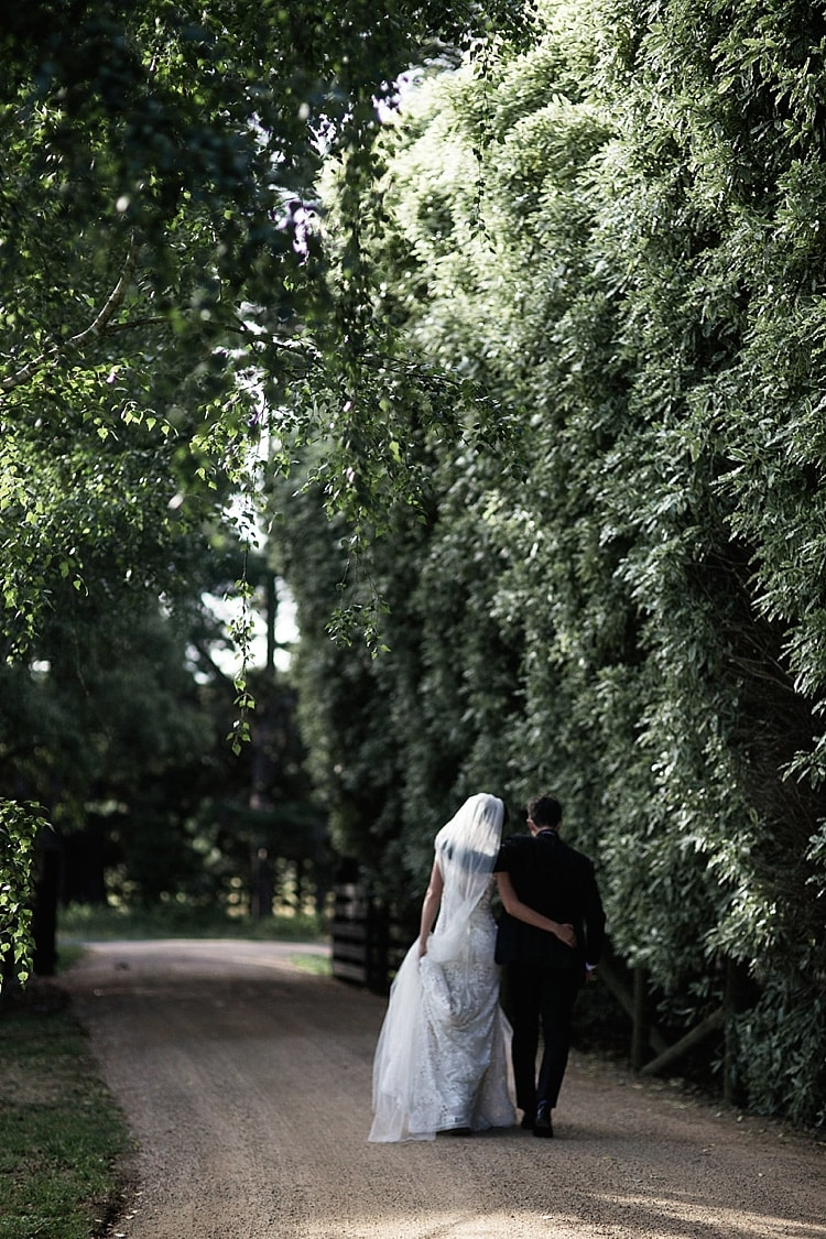 Flinders_wedding_photography_0052-min.jpg