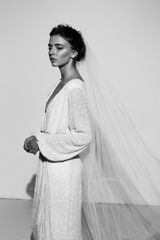 bridal_editorial_campaign_0008-min.jpg