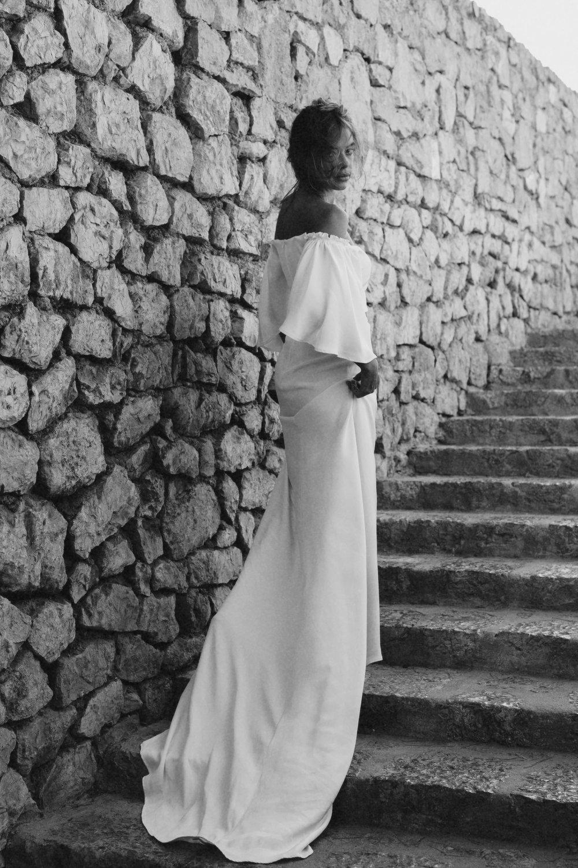 bridal_editorial_campaign_0029-min.jpg