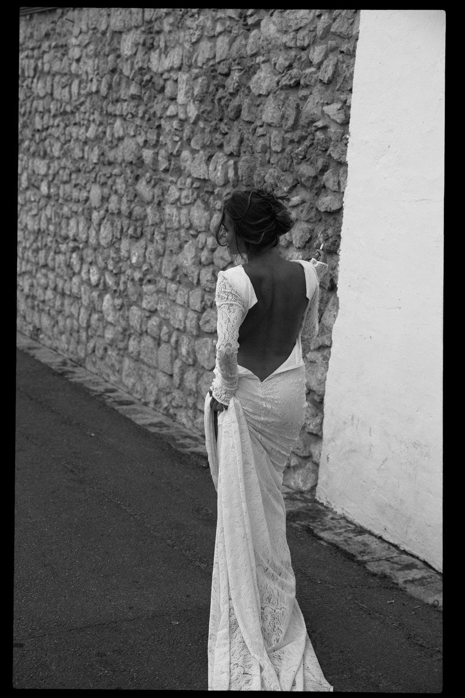 bridal_editorial_campaign_0034-min.jpg
