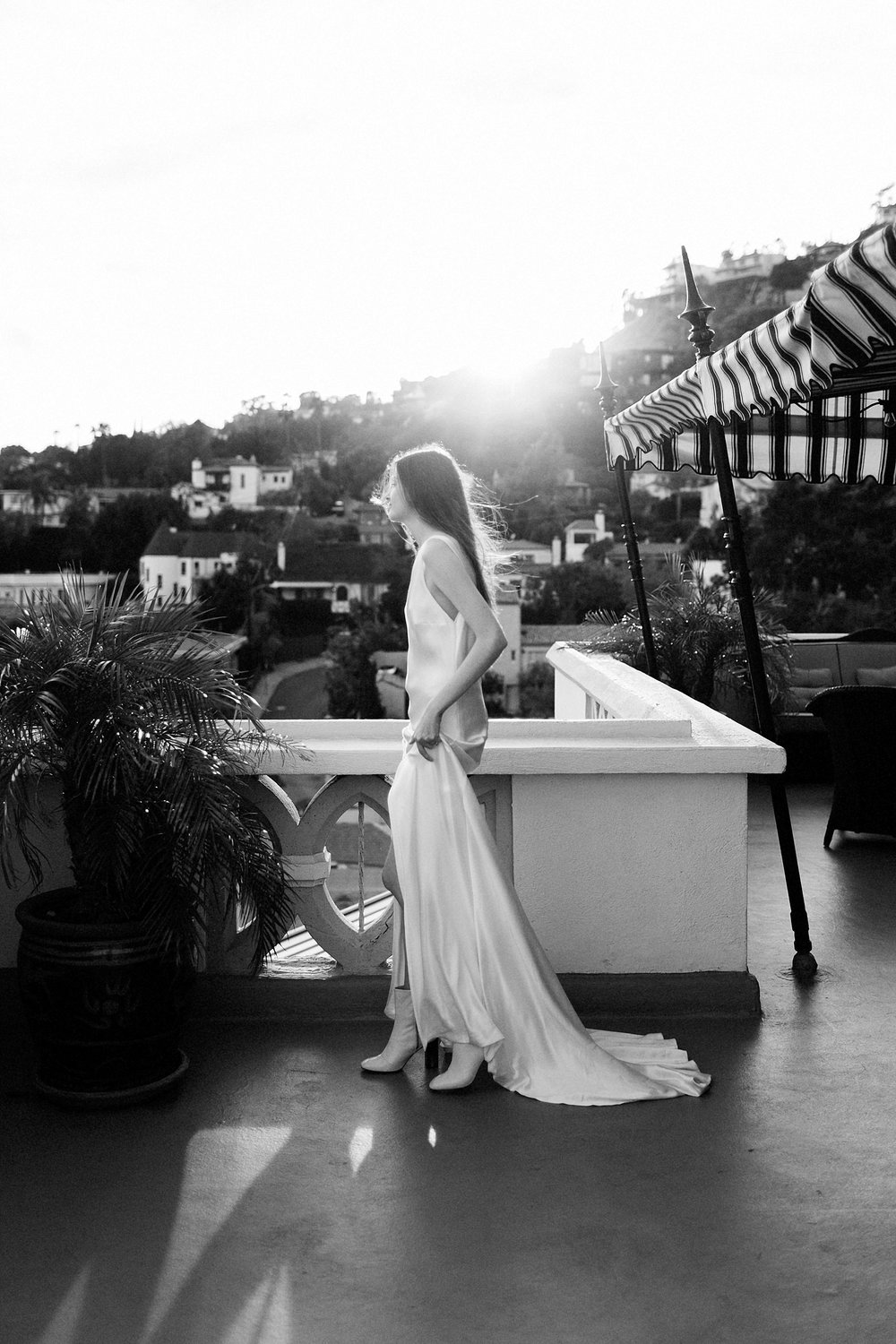 Alli Oughtred Chateau Marmont_0461.jpg