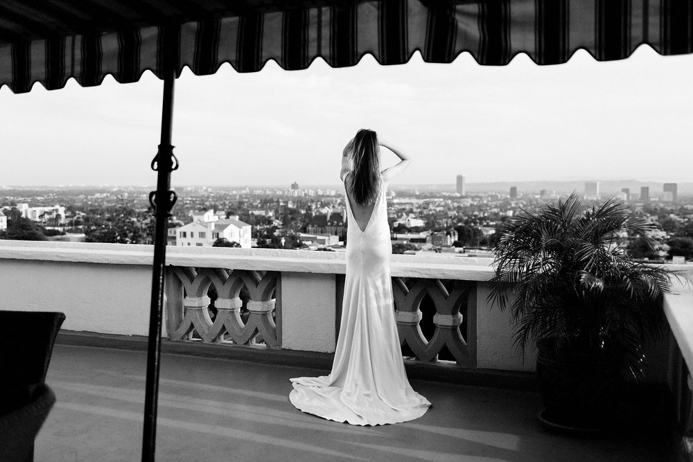 Alli Oughtred Chateau Marmont_0480.jpg