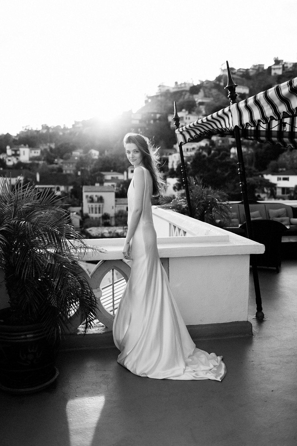 Alli Oughtred Chateau Marmont_0484.jpg