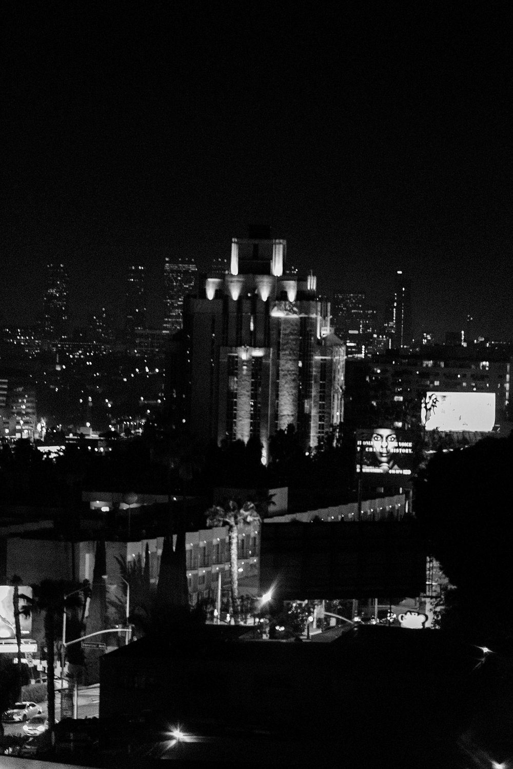 Alli Oughtred Chateau Marmont_0531.jpg