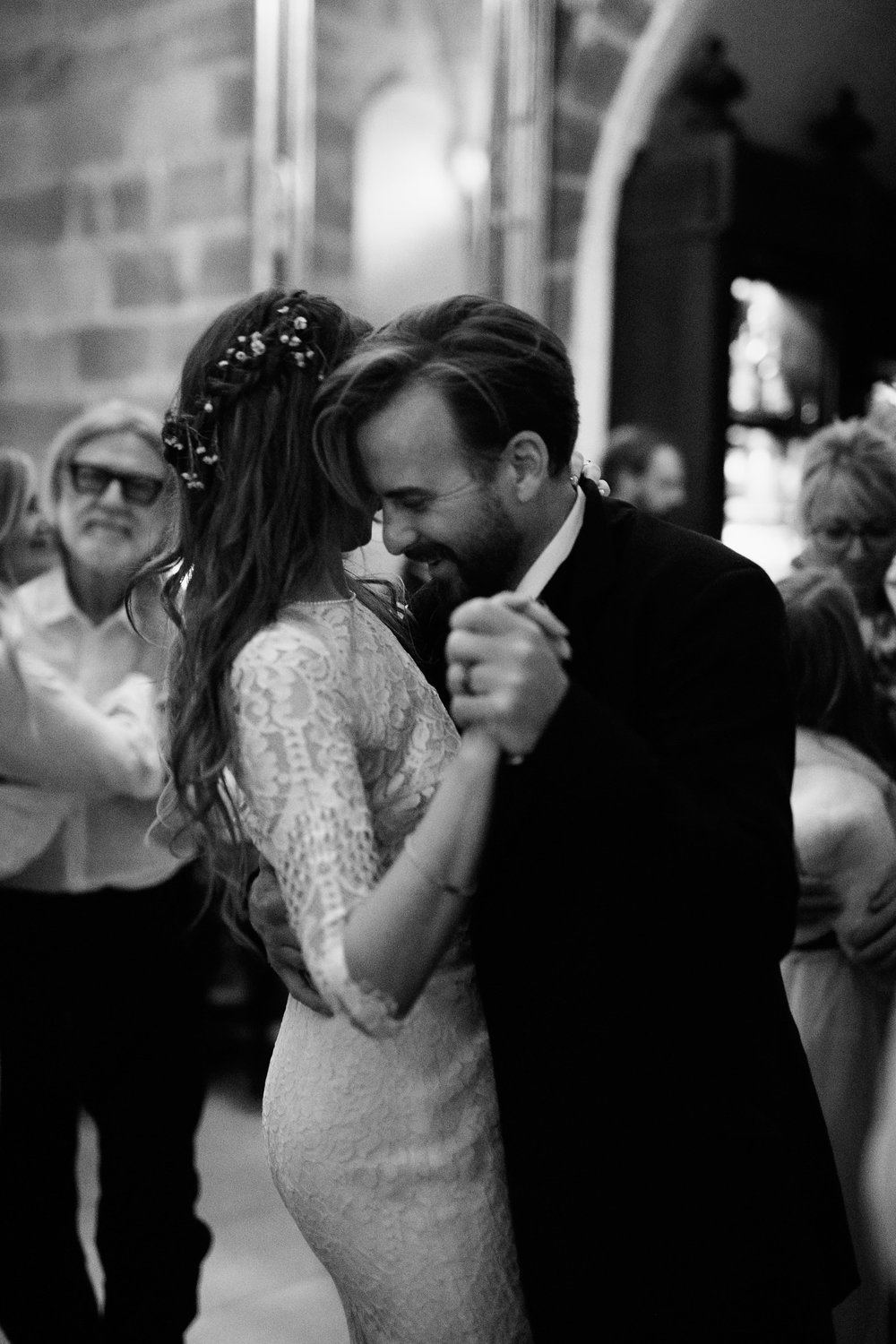 """""""Evocative, intimate and wildly romantic, Alli Oughtred's inimitable aesthetic is redefining the art of wedding photography"""" - The Lanehttps://thelane.com/wedding-photographer-alli-oughtred/"""