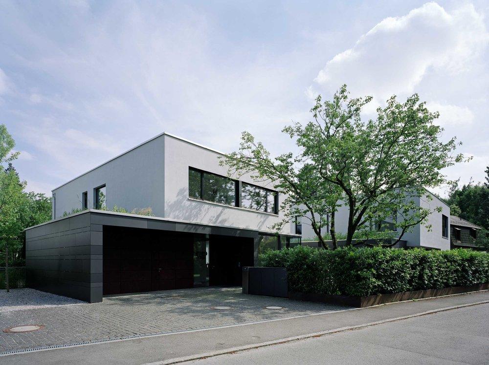 Birkhahnweg46-29.jpg