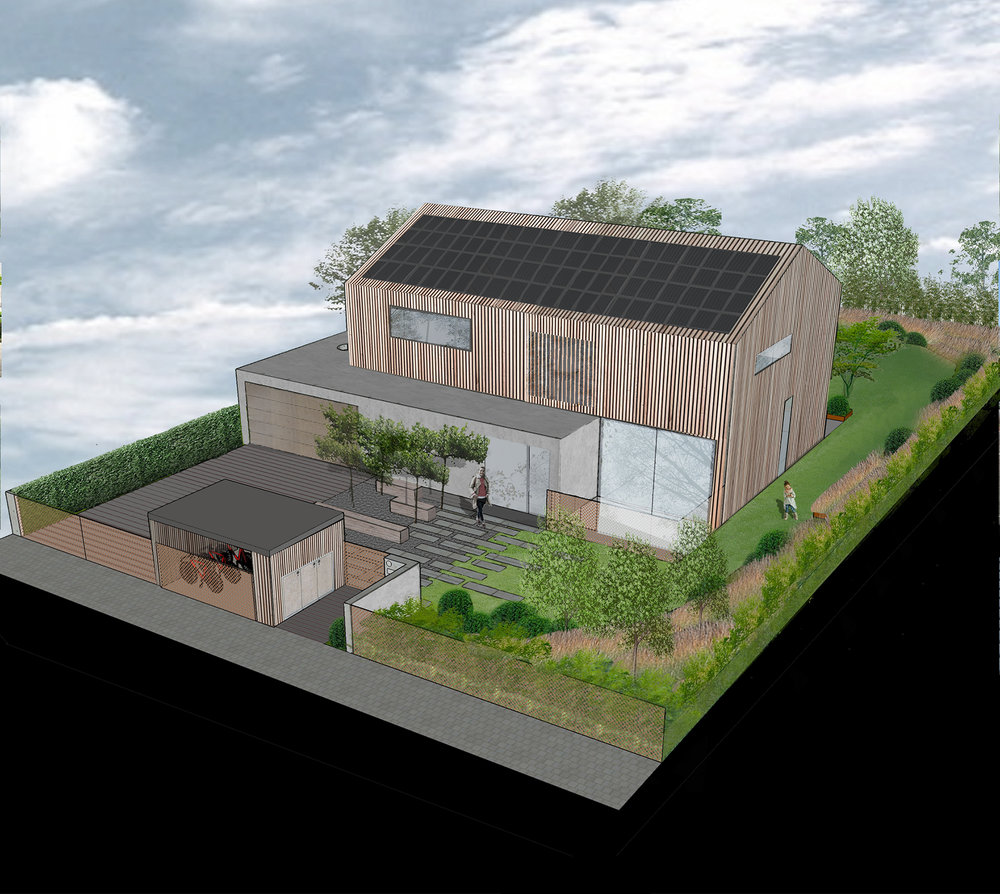 Ponikwar_Garten_Designkonzept_Vorn_homepage.jpg