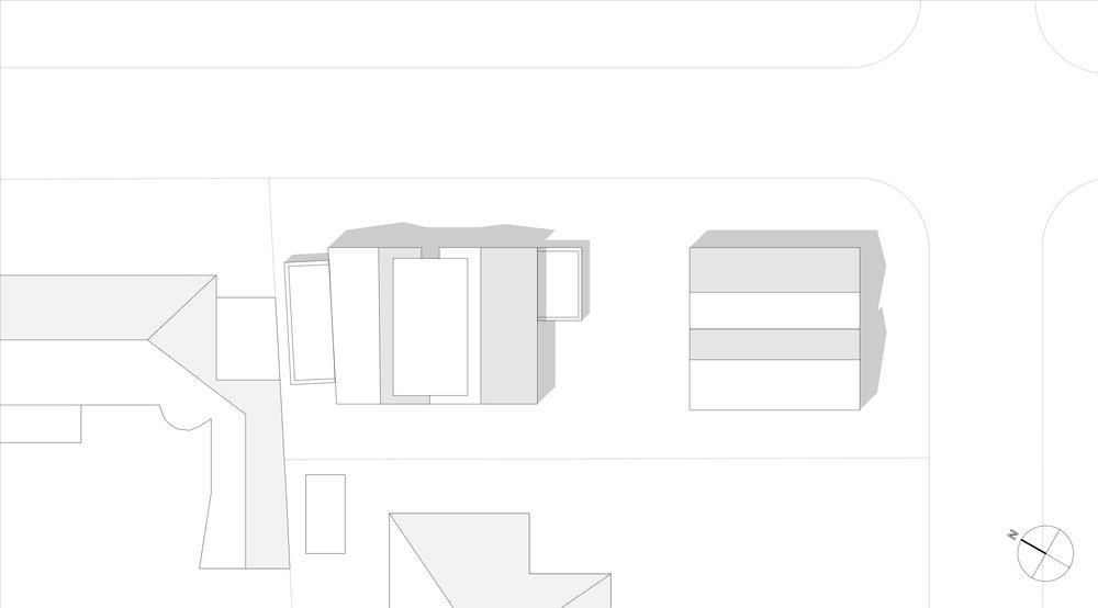 180122_Website_TOWNHOUSE_Lageplan.jpg