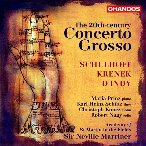 20th century concerto.jpg