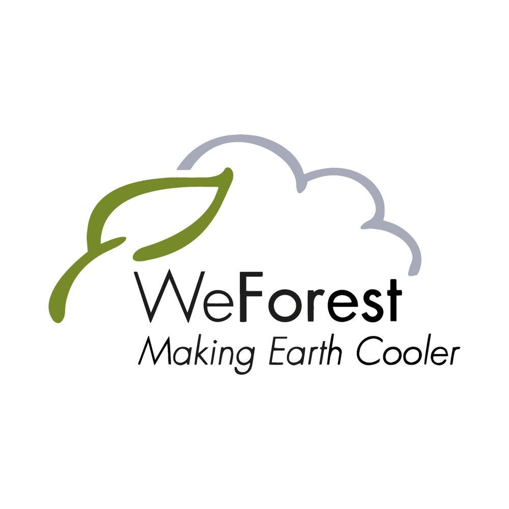 logo-weforest.jpg