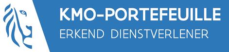 Logo erkend dienstverlener KMOP.png