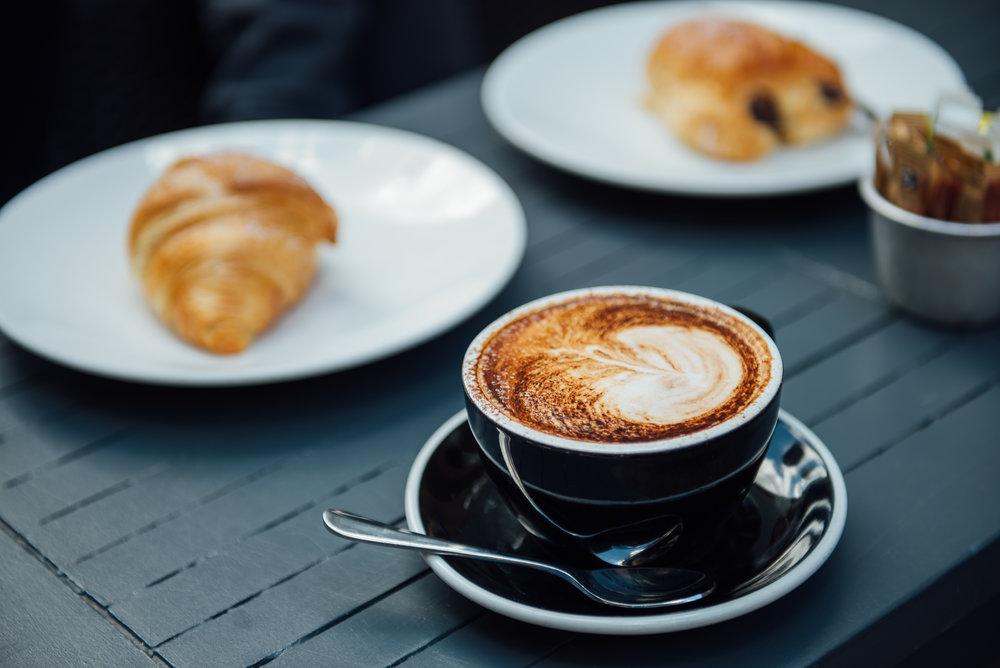 OUTSIDE_COFFEE_PASTRIES_LANDSCAPE.jpg