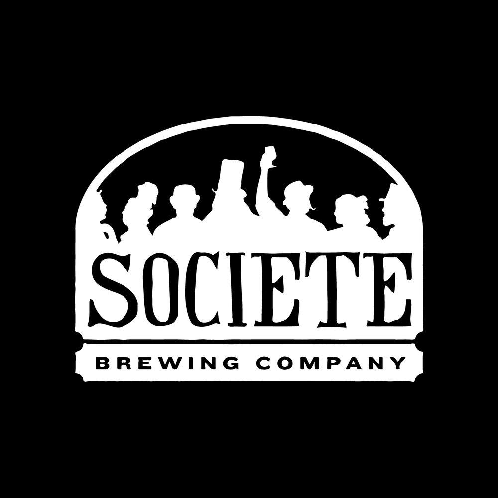 Beer_Logos-01.jpg