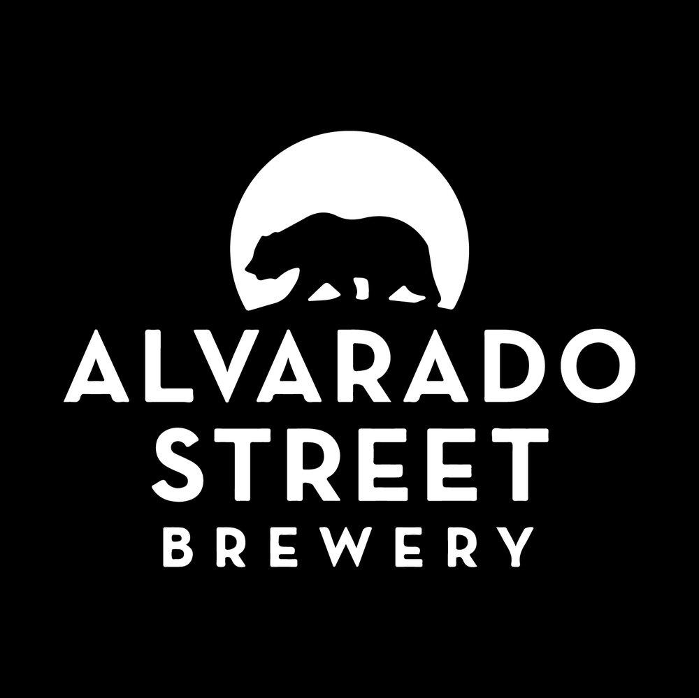 Beer_Logos-02.jpg