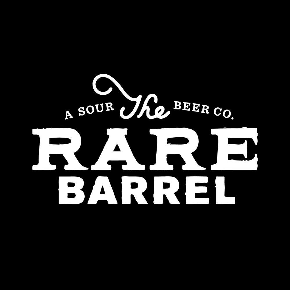 Beer_Logos-03.jpg