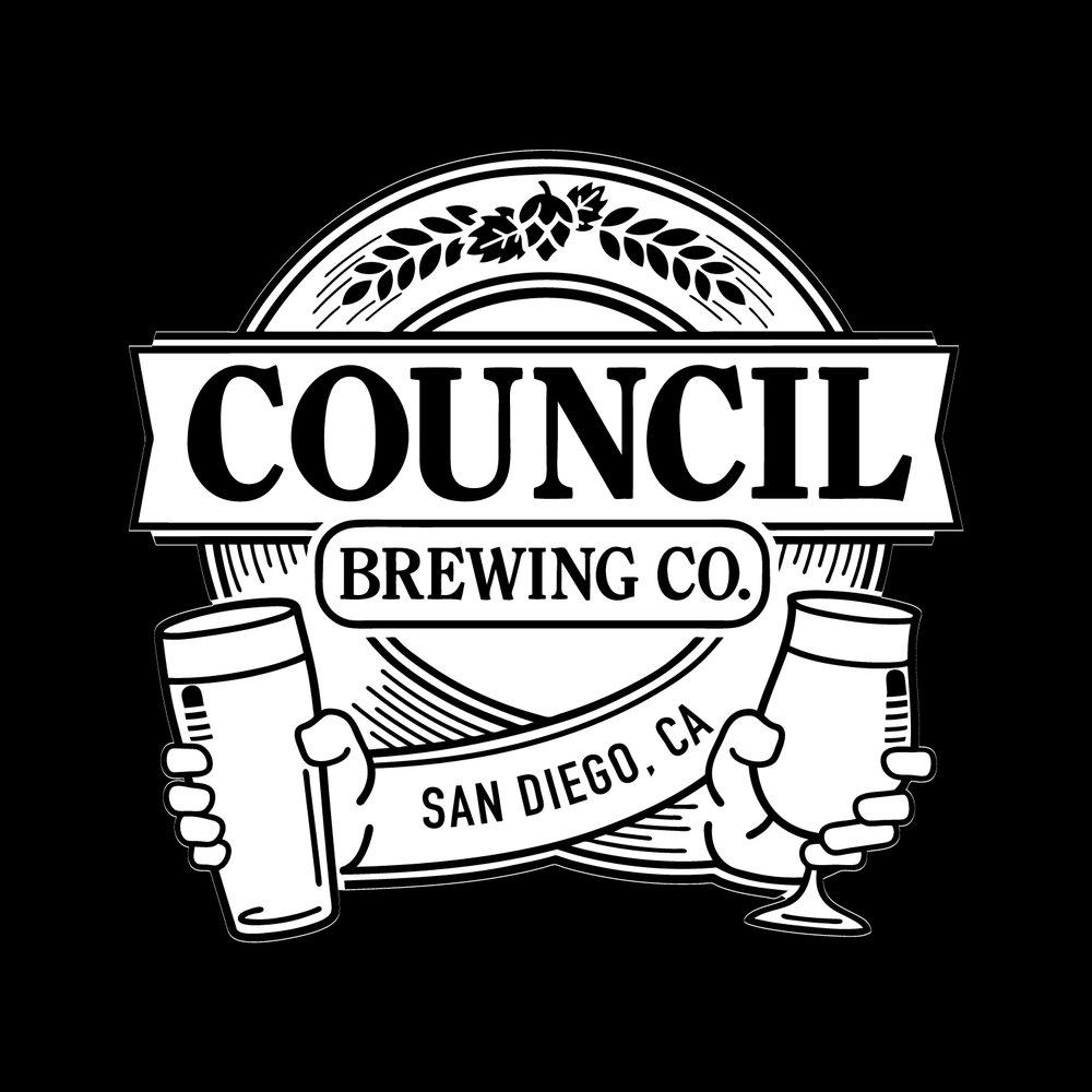 Beer_Logos-09.jpg