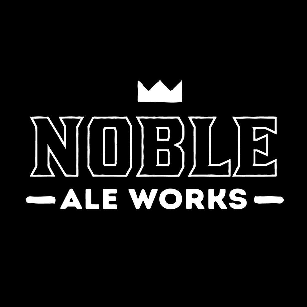 Beer_Logos-10.jpg