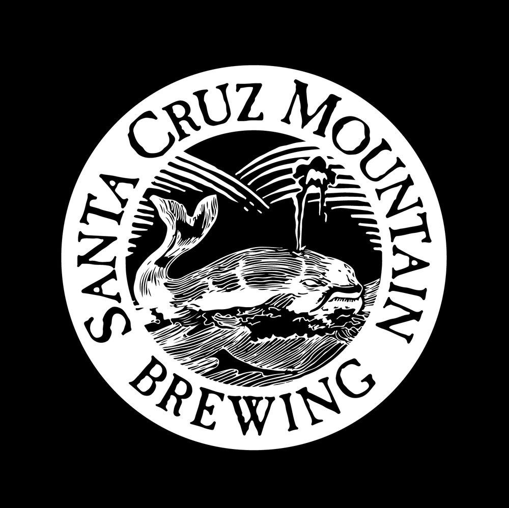 Beer_Logos-11.jpg