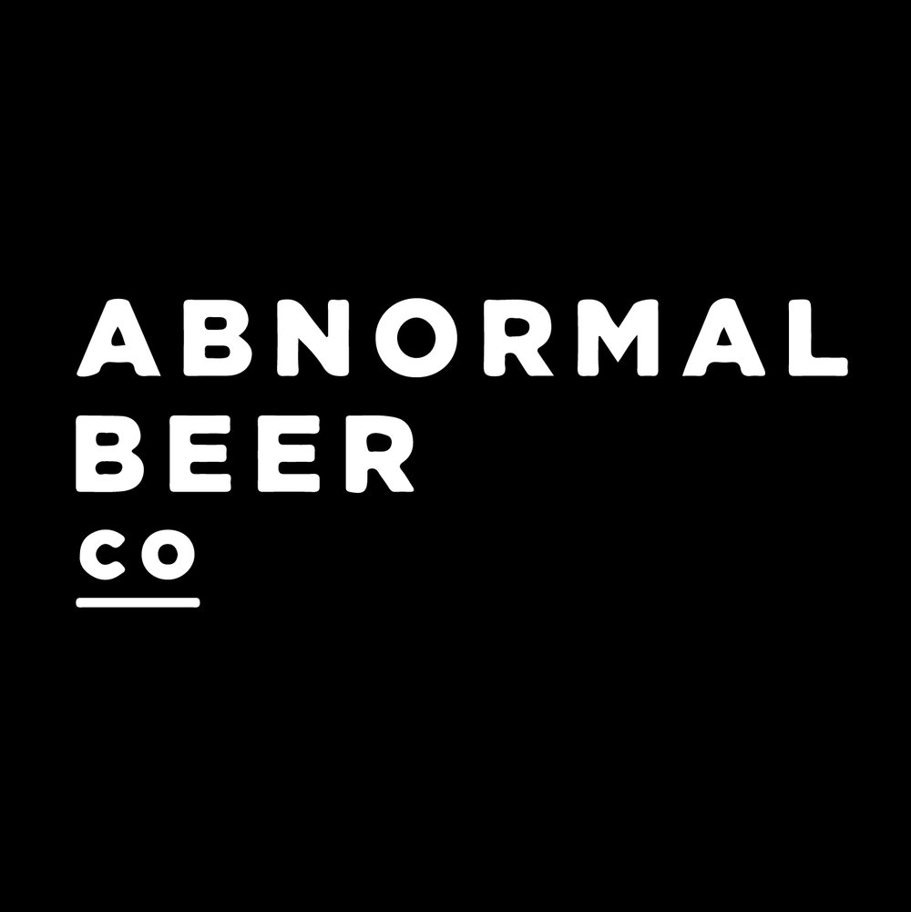 Beer_Logos-13.jpg