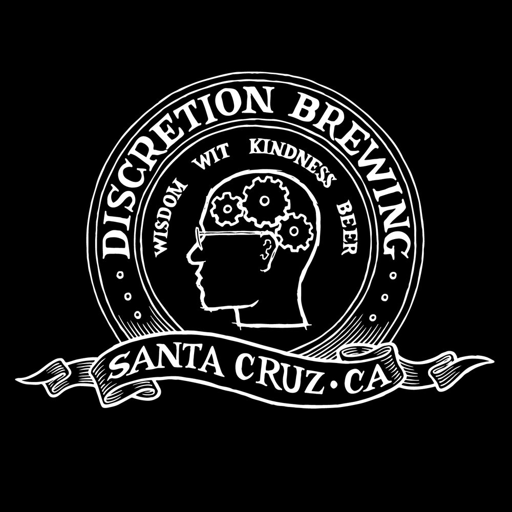 Beer_Logos-15.jpg