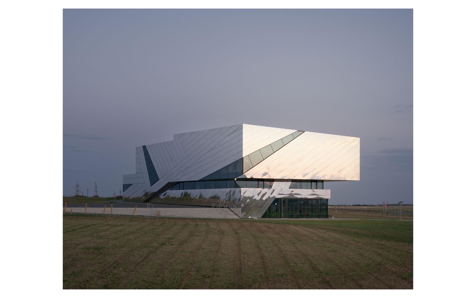 Architekturfotograf Hamburg piet niemann architekturfotograf hamburg