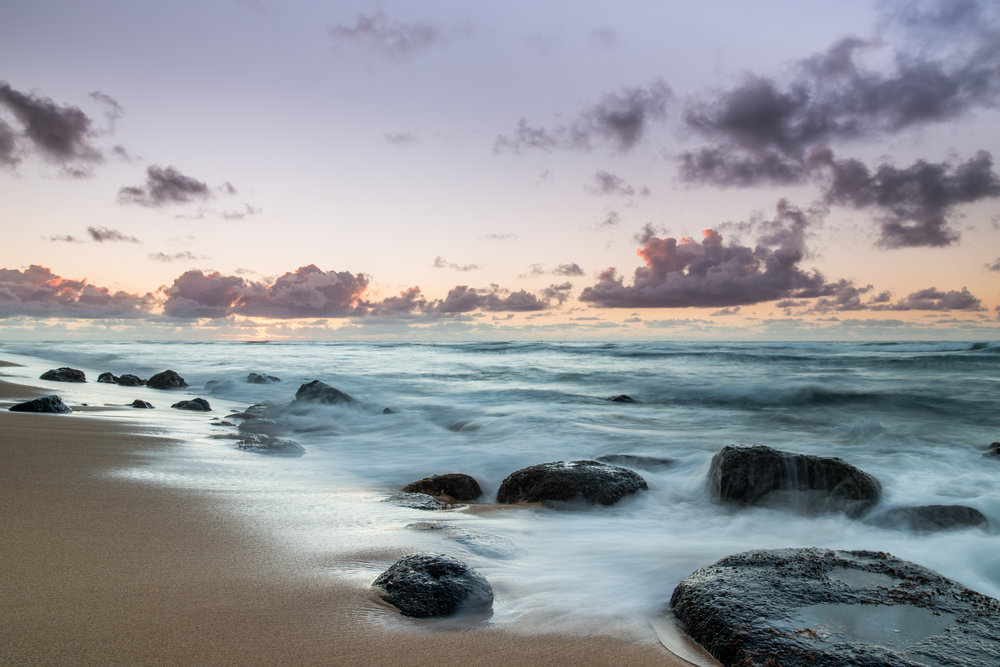 wailua sunrise (1 of 1).jpg