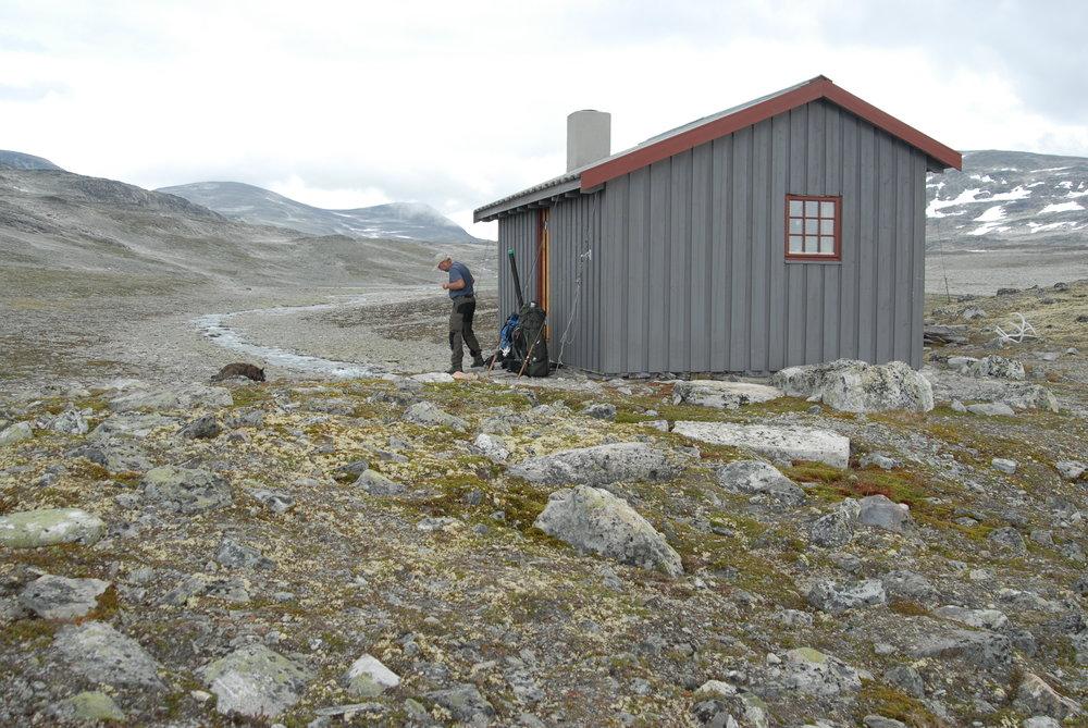 10_SKARVEDALSHYTTA Foto Odd Ivar Bakken - Copy.JPG