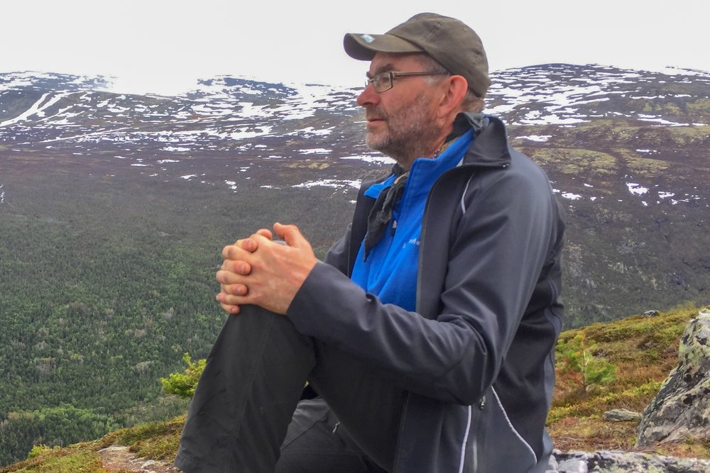 Sæbjørn Forberg.jpg