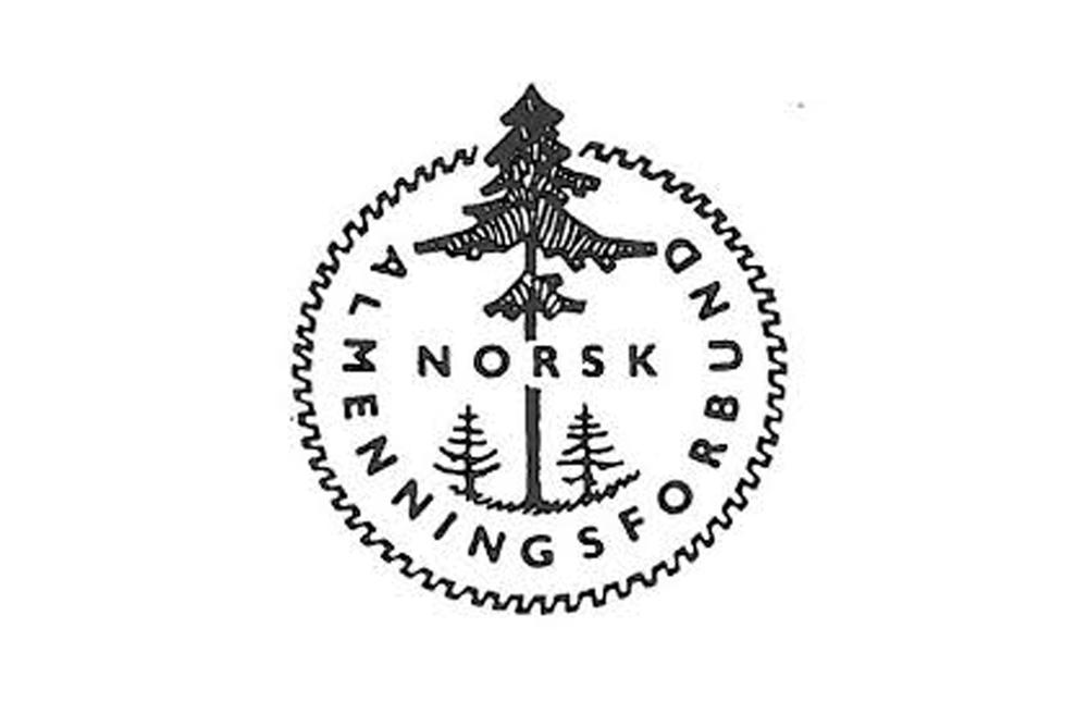 Norsk Almenningsforbund - Sæbjørn Forberg er sekretær for Norsk Almeningsforbund. NALF er ei samansluttning av 40 bygdealmenningar i Norge, og sekretæren arbeider for deira interesser i skogbruk- og utmarksrelaterte saker. Tlf 901 50 082 · forberg@nalf.noHeimsida til Norsk Almenningsforbund
