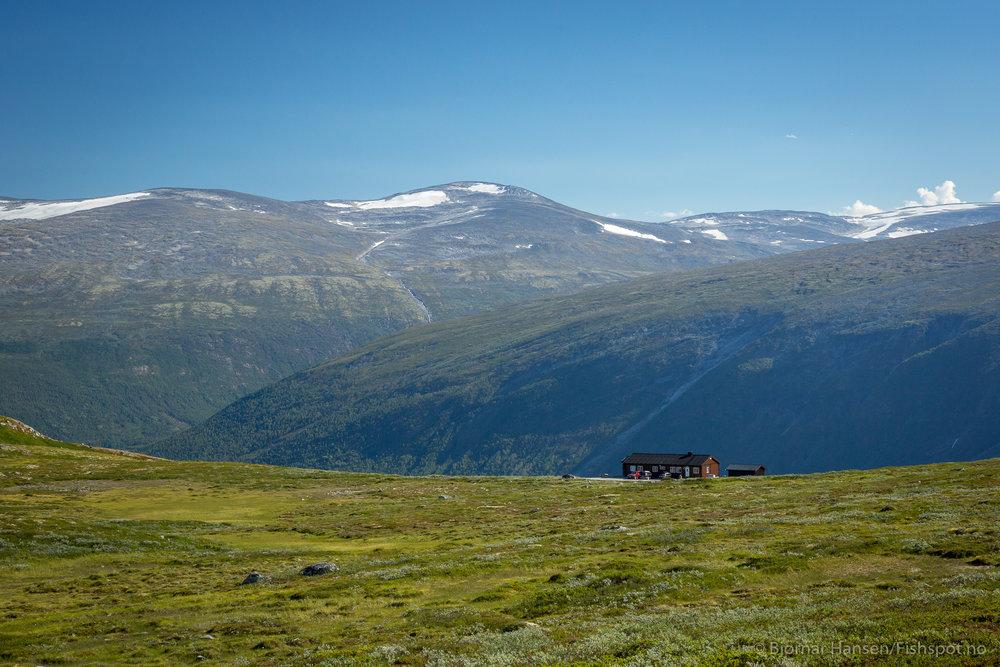 Skåk_Foto_BjørnarHansen-2270.jpg