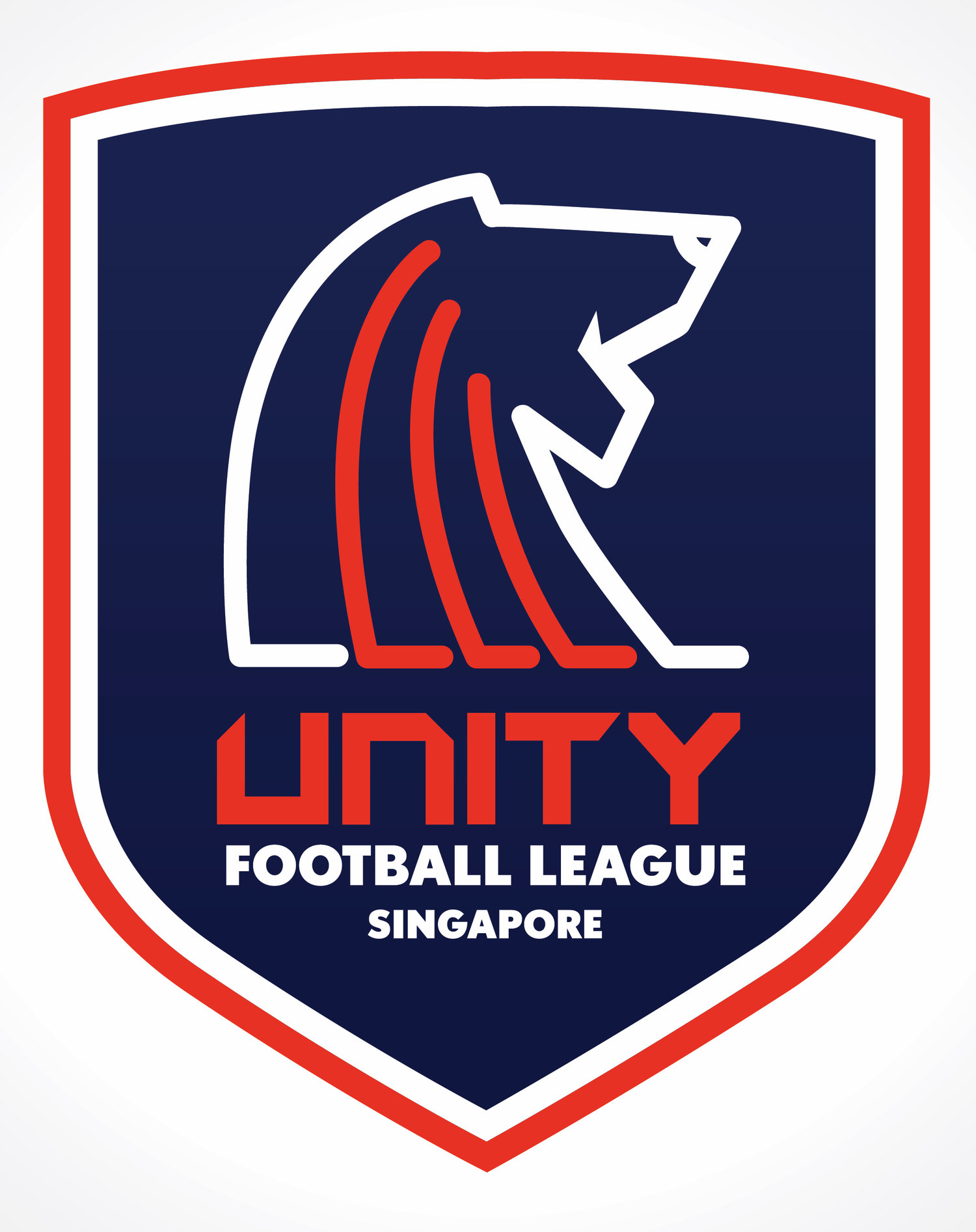 Unity Football League