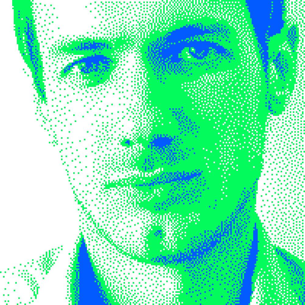 Christian-Schiffer_web.jpg