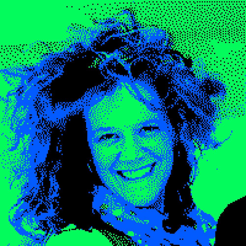 Lucie-Benz_web.jpg