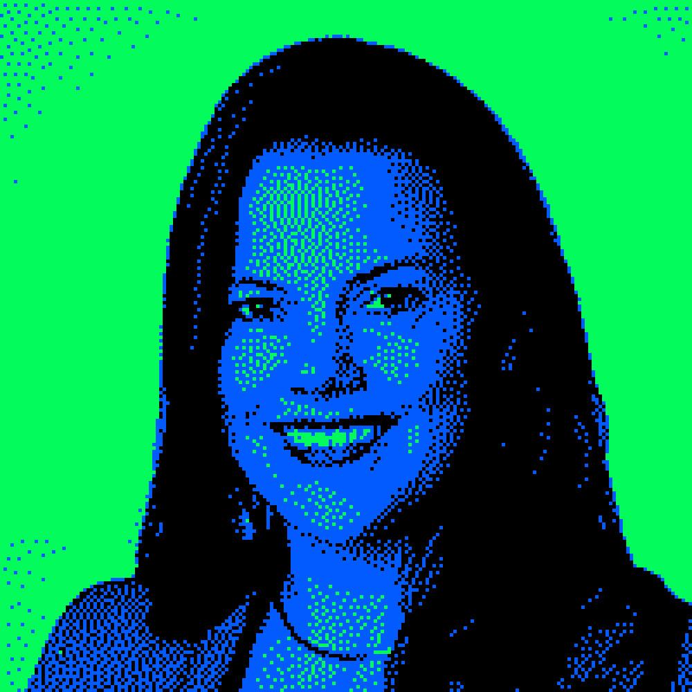 Ruth_Lemmen_web.jpg