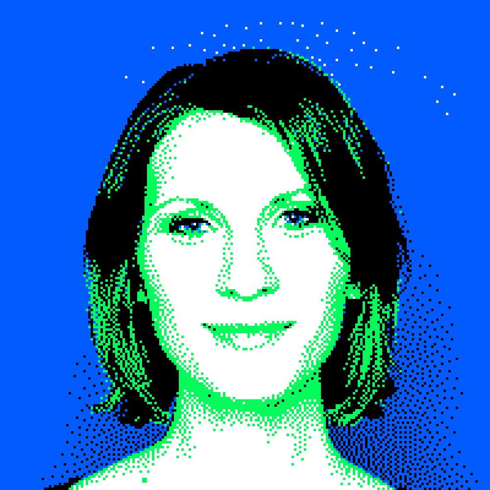 Sonja_Salomon_web.jpg