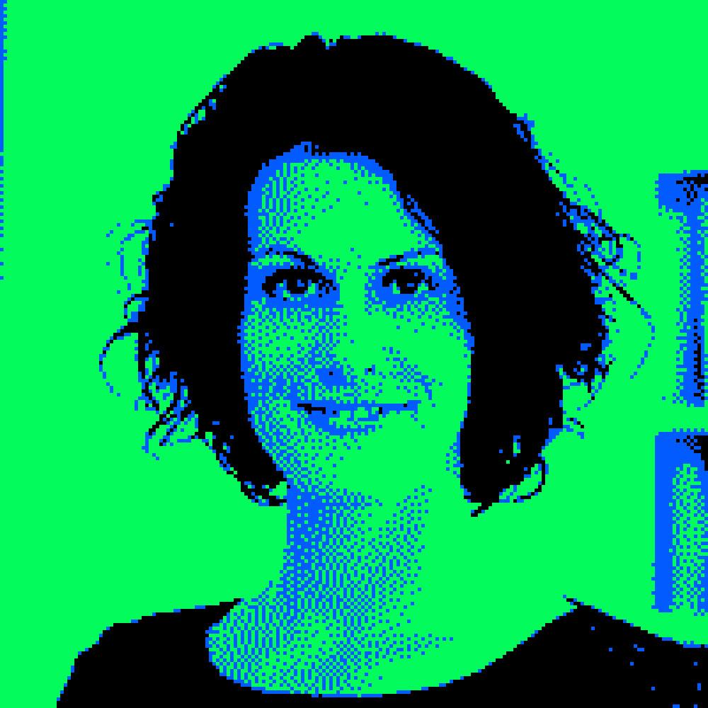 Julia-Koehn.jpg