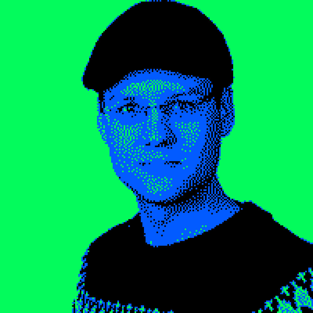 MoritzMeyer.jpg