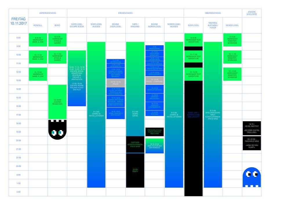 1_FR_schedule_NL.jpg