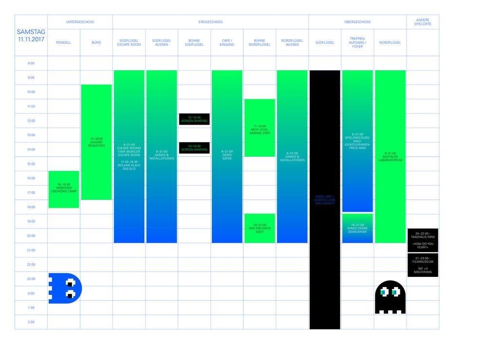 2_SA_schedule_NL.jpg