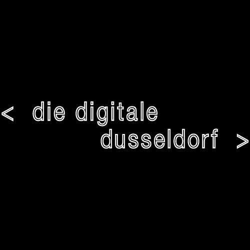 Digitale.png