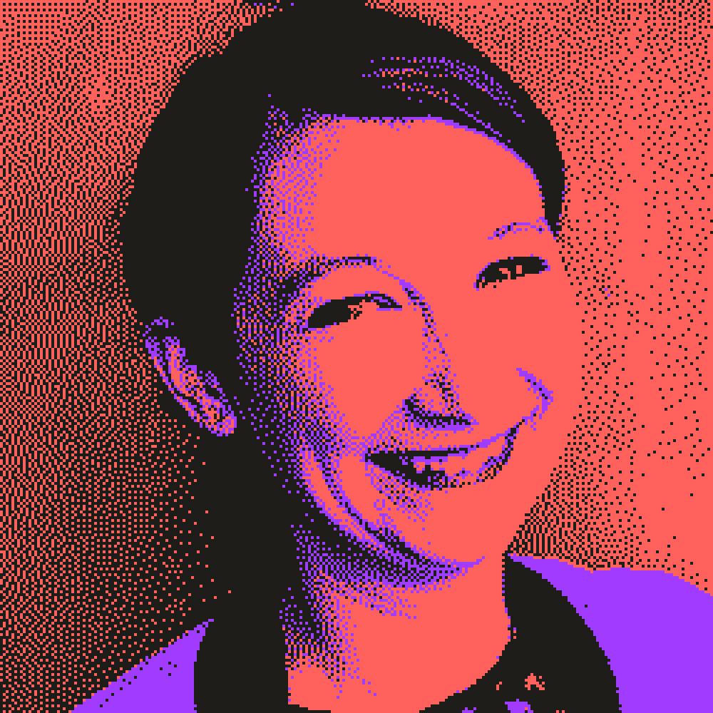 Judith Ackermann.jpg